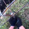Как вязать и устанавливать арматуру