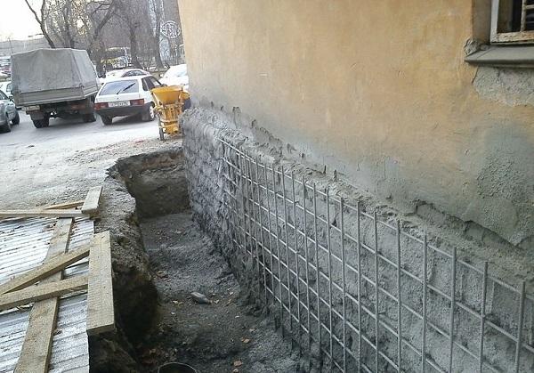 remont-fundamenta-obolochkami