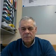 Моисеев Виктор Викторович