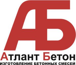 Атлант Бетон